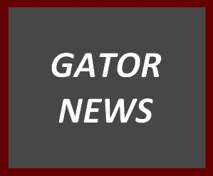 Click here for Gator News (Updated Daily)