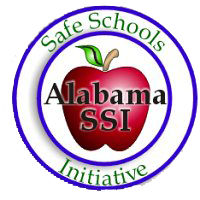 SHS receives 2017 Safe School Initiative Award of Excellence